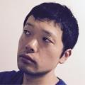 Yoshiharu Shimokama