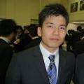 Masataka  Katagishi