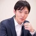 Tatsuya Ogawa