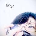book_ln