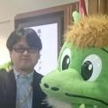 Shigeo  Sekimori