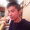 Ryosuke Yamaguchi