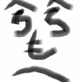 yohiiiidayo