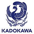 「読書メーター×KADOKAWA イチオシ100選」企画運営