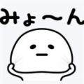 まぎぃ@喪中