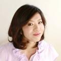 Shizuka Takahashi