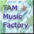 多夢(TAM)