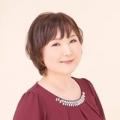 Yuko Yakita