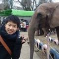 Mizuki Kawashima