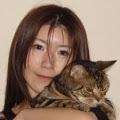 Ayumi Mizuno