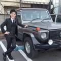 Nakao  Yosuke
