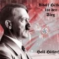 アドルフヒトラー