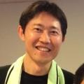 Satoru  Murakami