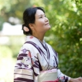 Kayoko Kobayashi