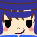rodokoyo