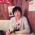 Nobuyoshi Hata
