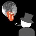 月光密造者