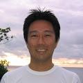 Tomonori HAYASHI