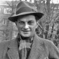 Stanisław Marcin Ulam