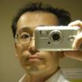 Yukihiko Yoshimine