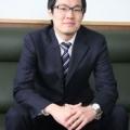 Shinichiro Hiraide