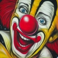 John Clown