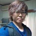 Yasuharu  Hoshino