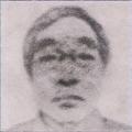 Yasutoshi Shinohara