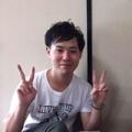 Kazuhito Koyama