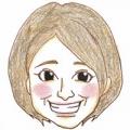 Mami Nakano