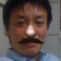 Yoshi NAK