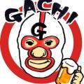 gachi_folk