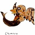Chimera_tokyo