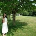 Natsumi Sekine