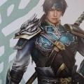 あーさん☆【 青空の最終兵器 】らしい。スランプなのでゲームとDVD三昧(¯―¯٥)