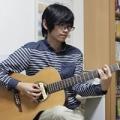 Kyohei  Matsumoto