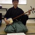Shinnosuke Maeda