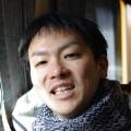 Fuyuki Kawasaki