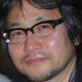 Yujiro Toyoda