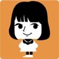 Mihoko  Aoyagi