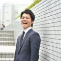 Syuhei Sakae