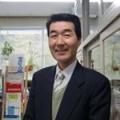 Hisayoshi Ikatsu