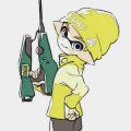 ryo_hoko