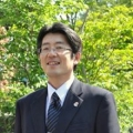 Hiroyuki Fujiwara