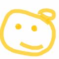 shunta