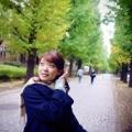 Ayumi Yatsuhashi