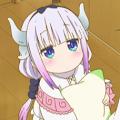 チョコ人形アンジ