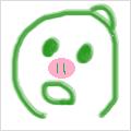 ティス@考える豚