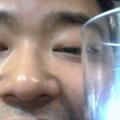 Nobuo Suzuki