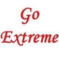 Go Extreme